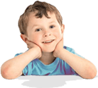 Private London Paediatrician - Caring For Little Wonders